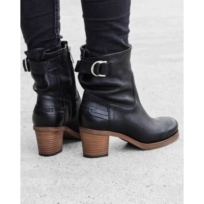 ANKLE-BOOT-5,7-CM-NAPPA-LEATHER-Black-