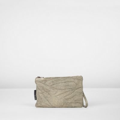 Shoulderbag-printed-leather-taupe