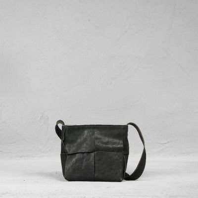 CROSSBODY-SMALL-SMOOTH-LEATHER-Off-Black