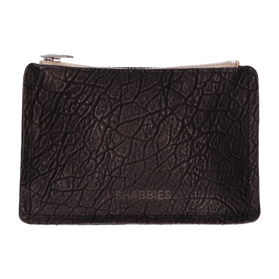 Wallet-printed-leather-Black-