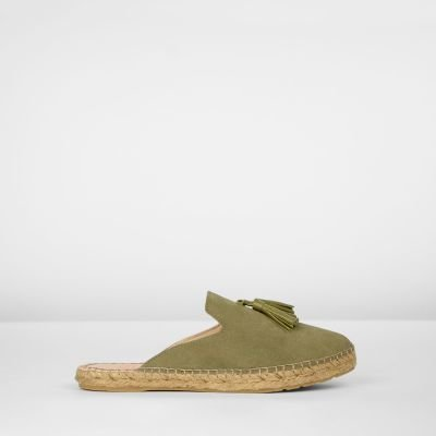 Espadrille-loafer-suede-taupe