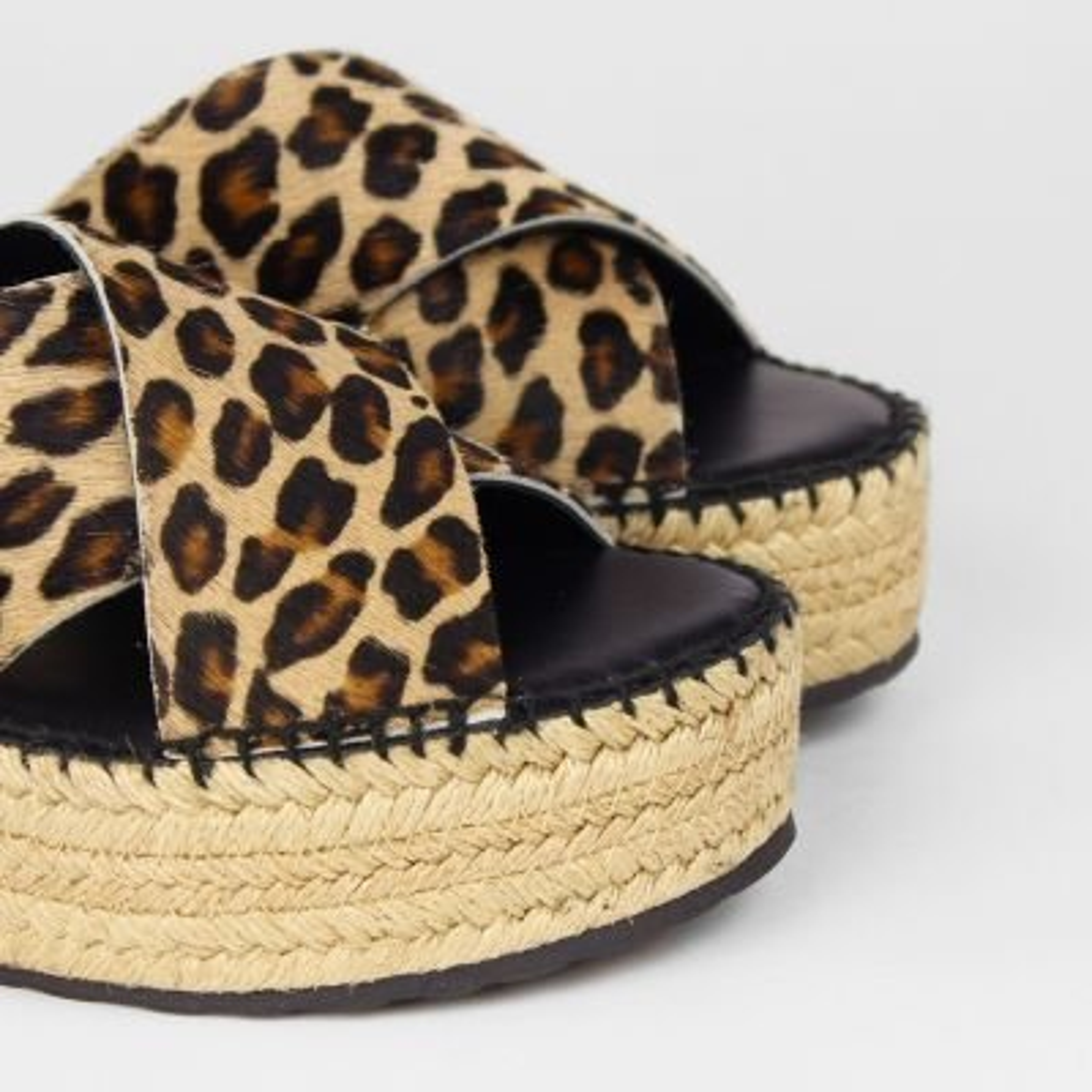Espadrille-slipper-Yara-Michels-pony-leopard