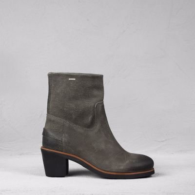 Ankle-boot-printed-suede-Grey
