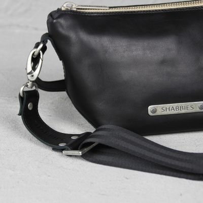 BIKER-CROSSBODY-SMOOTH-LEATHER-BLACK