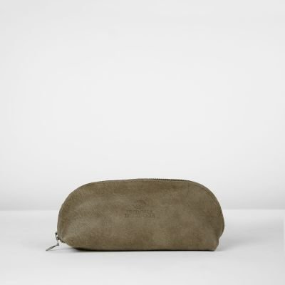 Toiletbag-hand-buffed-leather-Light-Taupe