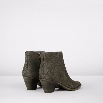 Ankle-boot-printed-leather-Grey