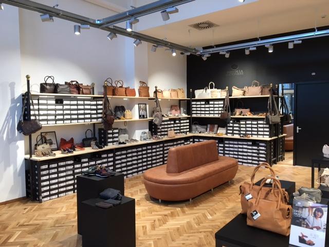 Fashion Amsterdam Shabbies Bataviastad OutletFred Bretoniereamp; La De OPZN8n0wXk
