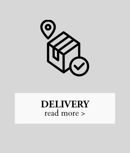 delivery information