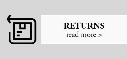 Return information