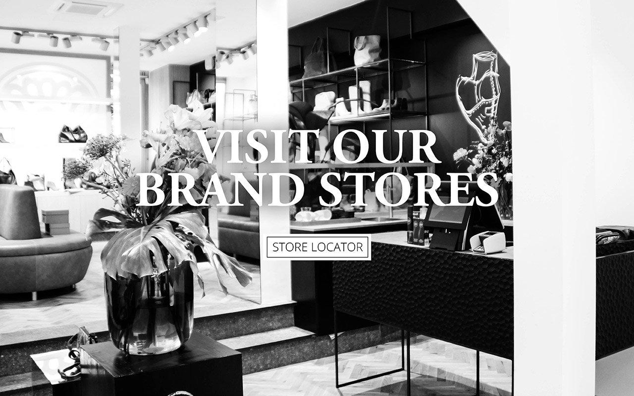 d0119110533 Fred de la Bretoniere®| Officiële Online Shop